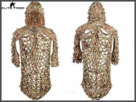 airsoft paintball trajes de camuflaje combate táctico chaqueta ...