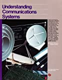 Understanding Communications Systems, Don L. Cannon and Gerald Luecke, 0895121662