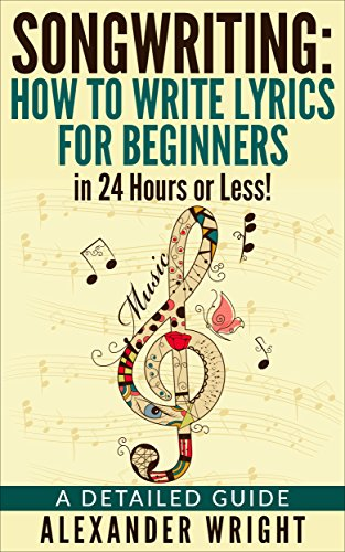 12 Top Writing Tips for Beginners