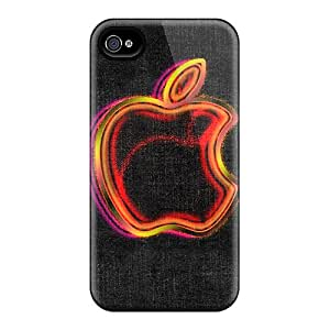 Cases Covers Compatible For Iphone 6/ Hot Cases/ My Creation