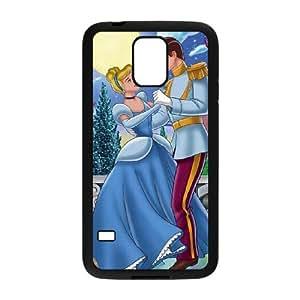 Samsung Galaxy S6 Phone Case Cartoons P78K787020