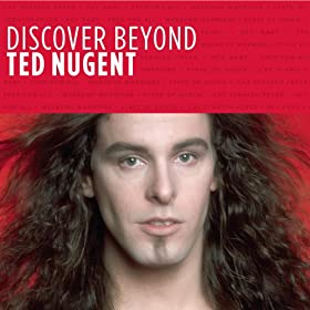 Dog Eat Dog Song Ted Nugent