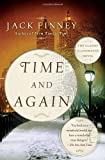 Time and Again, Jack Finney, 0684801051