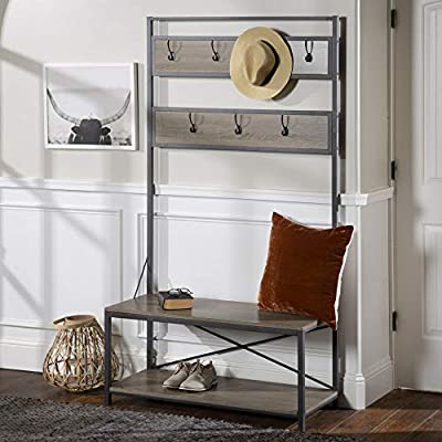 Entryway Furniture -  -  - 516x3 aIpIL. SS400  -