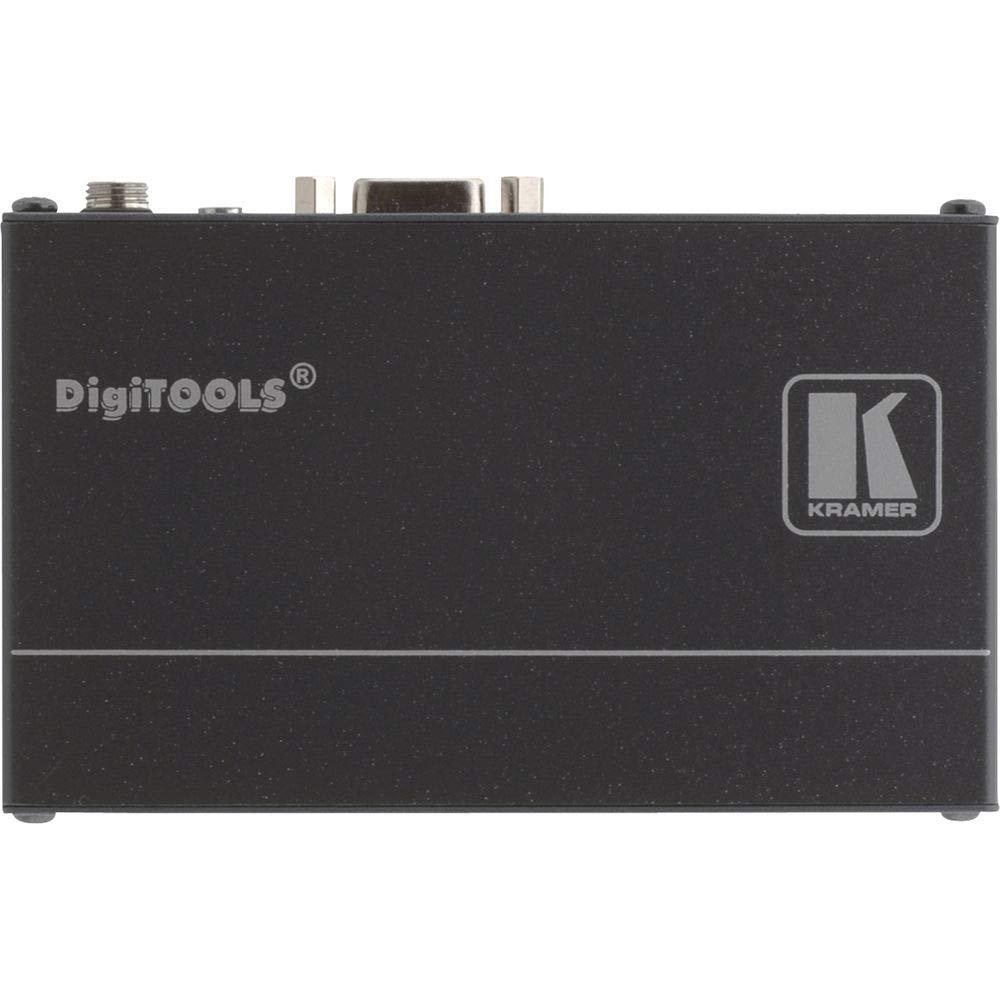 【おまけ付】 HDMI, BIDIRECTIONAL RS 232 RS IR OVER HDBASET TWISTED 232 PAIR TWISTED RECEIVER B00HS2B54I, 朝日町:5aa22252 --- svecha37.ru