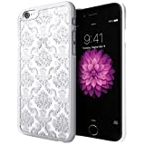 Cimo Iphone 6 Plus Cases - Best Reviews Guide
