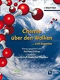 Chemie über den Wolken: ... und darunter