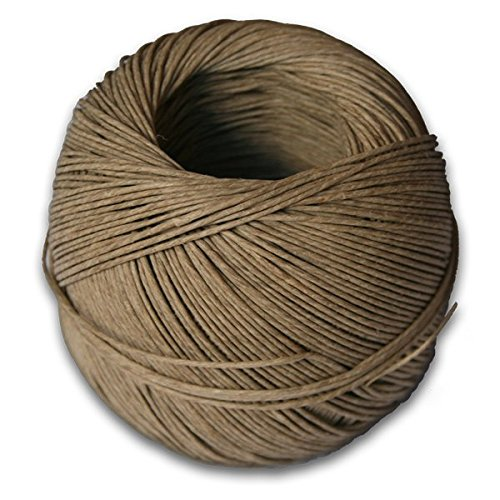 400-Feet-of-1mm-Hungarian-100-Hemp-Twine-Bead-Cord