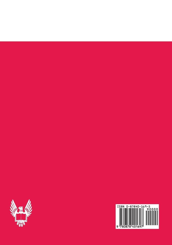 Modern Russian I: Bk. 1: Amazon.co.uk: Clayton L. Dawson, Charles ...