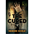 The Cured (After the Cure Book 2)