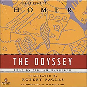 thesis statement for the odyssey by homer I have to write a paper on homer's the odyssey and i am completely stuck i have no idea how to come up with a good thesis statement that i can support well.