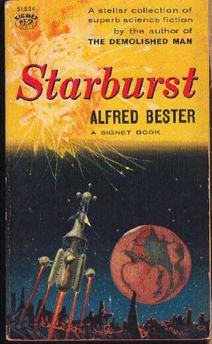 Starburst (Window Starburst)