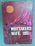 Whittaker's wife