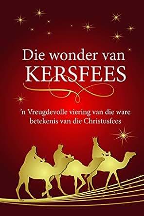 Voor De Betekenis Van Alle Nederlandse Woorden!