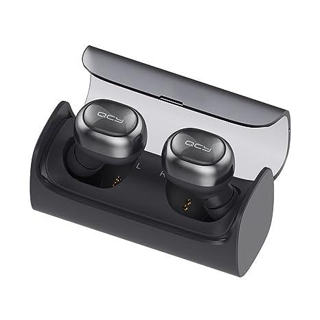Auricolari Bluetooth Senza Fili c2adce6bb13f