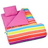 Bright Stripes Original Sleeping Bag
