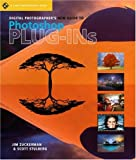 Photoshop Plug-Ins, Jim Zuckerman and Scott Stulberg, 1600592120