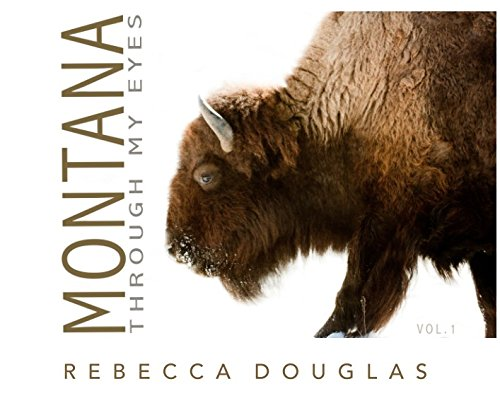 Still one of the most unspoiled country in the United States, the intoxicating Old West magic and sheer wild character of Montana has captivated the world. Award-winning photographer Rebecca Douglas presents an intimate perspective of the Big Sky Sta...