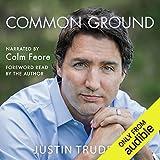 Common Ground: Exclusive Edition
