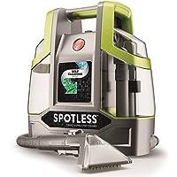 *Hoover Spotless Pet Portable Carpet Cleaner