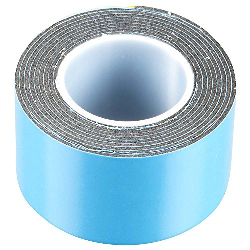 (Great Planes Double-Sided Servo Tape, 1x3')