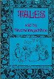 Tales Told by Hazrat Inayat Khan, Hazrat I. Khan, 0930872150