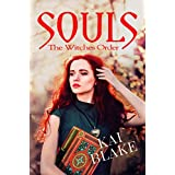SOULS: The Witches Order
