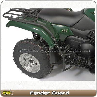 2014 – 17 Honda Fourtrax TRX 420 Quad ATV Fender Guardia Pie ...