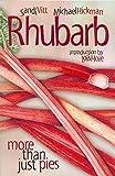 Rhubarbs - Best Reviews Guide