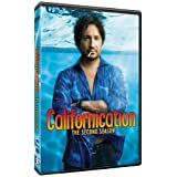 Californication : Season 2