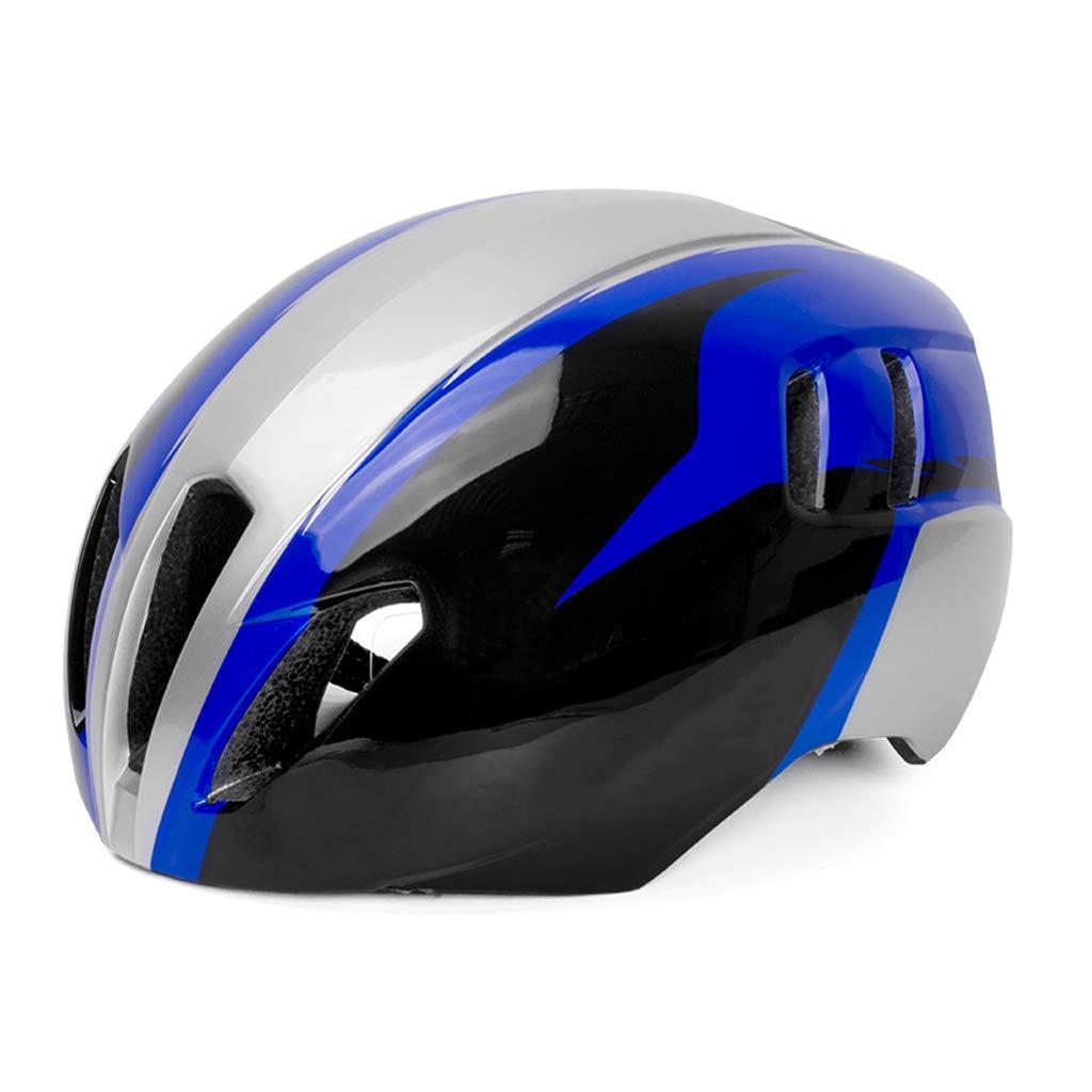 Bicycle Helmet Integrated Helmet Helmet Sports Outdoor Helmet Equipment