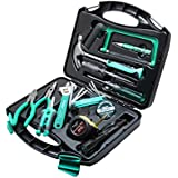 Pro'sKit PK-2028T Household Tool Kit