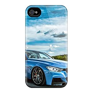 Fashionable LaC27070SGVu Iphone 6plus Cases Covers For Bmw F30 335i Tuning Protective Cases