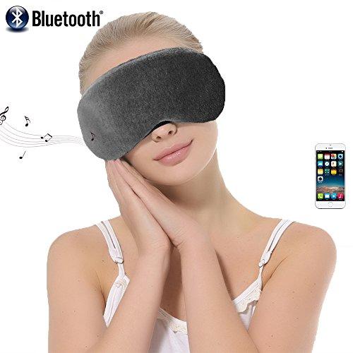 Langkou Washable Bluetooth Ears Free Headphones product image