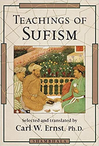Image result for Teachings of Sufism