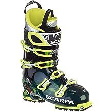 Scarpa Freedom SL Freeride Ski Boots