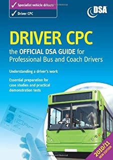 the official dsa guide to driving buses and coaches amazon co uk rh amazon co uk USA Coins Value Guide Learner's Permit Test