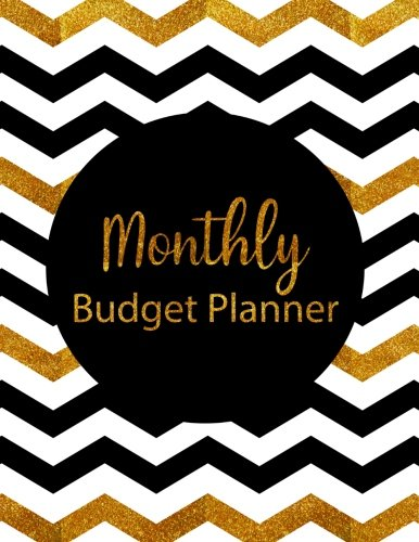 2 monthly budget planner gold style weekly expense tracker bill