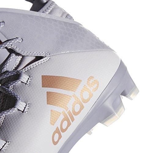 Adidas Freak Slap Midten Klampen Unisex Lacrosse Gretwo / Coppmt / Grethr 2i7CVkn