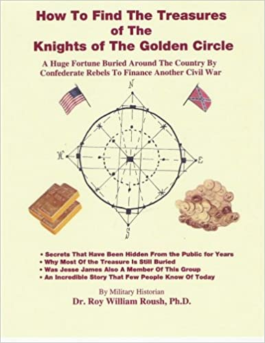 Epub download how to find the treasures of the knights of the epub download how to find the treasures of the knights of the golden circle volume 2 pdf full ebook by dr roy william roush phd ahdsfjrhfb fandeluxe Gallery