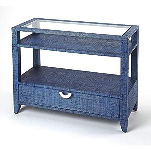 516xKLxErZL._SS300_ Beach & Coastal Living Room Furniture