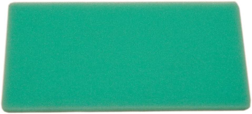 Stens 100-626 Pre-Filter Replaces Generac 078602