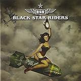 Killer Instinct by BLACK STAR RIDERS (2015-03-25)