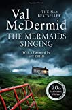 The Mermaids Singing (Tony Hill and Carol Jordan, Book 1)