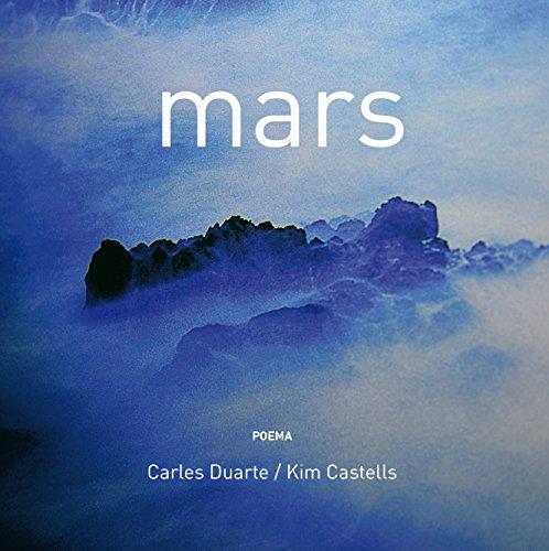 Moulehardvo  Mars  Poema Libro  Epub Carles Duarte I