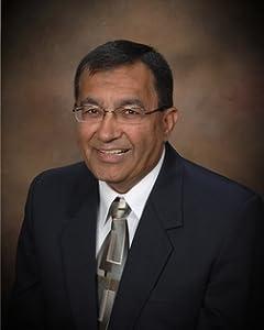 Waseem Roshen