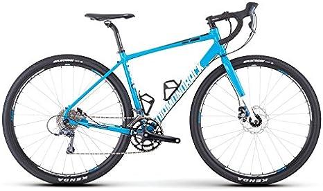Diamondback Bicycles Haanjenn Tero - Bicicleta de Carretera para ...