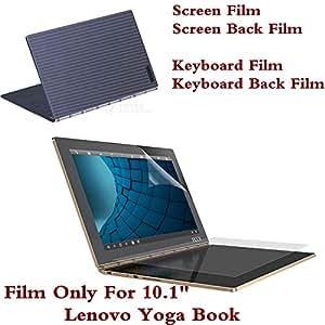 Amazon.com: A-US-Lenovo Yoga Book Film: Computers & Accessories