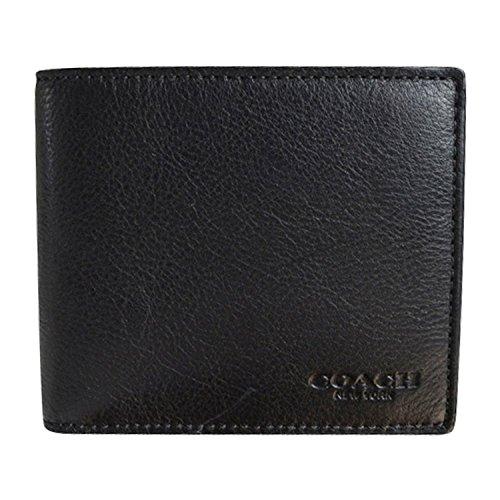 Compact Bifold Wallet 74991 Medium