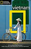 img - for National Geographic Traveler: Vietnam, 3rd Edition book / textbook / text book